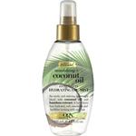 OGX Nourishing+ Coconut Milk Weightless Hydrating Oil Mist 118ml