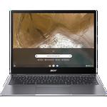 Acer Chromebook Spin 713 CP713-2W-57XG (NX.HWNEK.003)