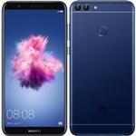 Huawei P Smart 32GB (2017) Dual SIM