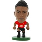 Soccerstarz Manchester United Jesse Lingard Home Kit