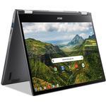 Acer Chromebook Spin 713 CP713-3W-52AL (NX.A6XEK.002)