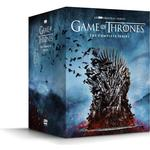 Game of Thrones - The Complete Series