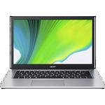 Acer Aspire 5 A514-54-3384 (NX.AB8EK.001)