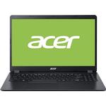 Acer Aspire 3 A315-56-53CF ( NX.HS5EK.005)