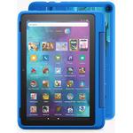 Amazon Fire HD 10 Pro Kids Edition 32GB (11th Generation)