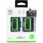 PowerA Xbox Series X|S Play & Charge Battery Kit