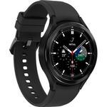 Samsung Galaxy Watch 4 Classic 46mm Bluetooth