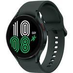 Samsung Galaxy Watch 4 44mm Bluetooth