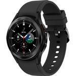 Samsung Galaxy Watch 4 Classic 42mm LTE