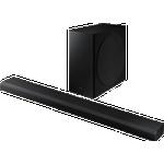 Samsung HW-Q800A