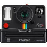 Polaroid OneStep+ i-Type