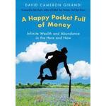 David cameron Books A Happy Pocket Full of Money, Pocket