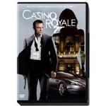 James Bond 007 - Casino Royale (Einzel-DVD)