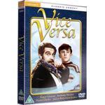 Vice Versa (DVD)