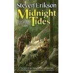 Malazan of the fallen Books midnight tides a tale of the malazan book of the fallen