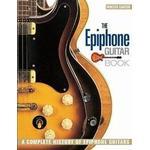 The Epiphone Guitar Book, Pocket, Pocket