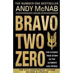 Books on sale Bravo Two Zero - 20th Anniversary Edition