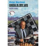My chess Books Chess is My Life (Progress in Chess)