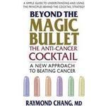 Beyond the Magic Bullet (Pocket, 2011), Pocket, Pocket