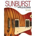 Sunburst (Häftad, 2014), Häftad