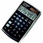 GP189 Calculators Citizen CPC-112