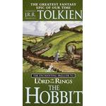 The hobbit and the lord of the rings Books The Hobbit: The Enchanting Prelude to the Lord of the Rings (Pocket, 1986), Pocket