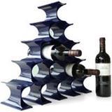 Wine Racks Kartell Infinity