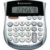 Calculators Texas Instruments TI-1795 SV