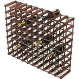 Wine Racks RTA 90