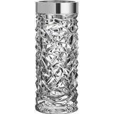 Vases Orrefors Carat 24cm