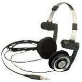 Headphones & Gaming Headsets Koss Porta Pro