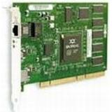 Network Cards IBM Network Adapter (73P3601)