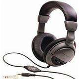 Headphones & Gaming Headsets Stagg SHP-2300H