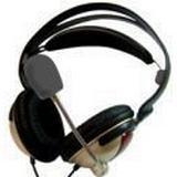 Headphones & Gaming Headsets Dynamode Headphone with Microphone...