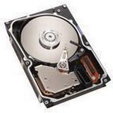 IBM 73.4GB / Ultra320 SCSI / 10000rpm (32P0730)