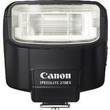 Camera Flashes Canon Speedlite 270 EX