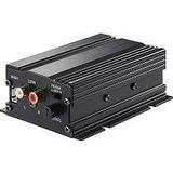 Boat- & Car Amplifiers Basetech AP-2100 Mini