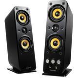 Speakers Creative GigaWorks T40 Series II