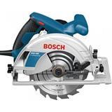 Circular Saws Bosch GKS 190 Professional
