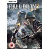 Black ops 2 PC Games Call Of Duty 2