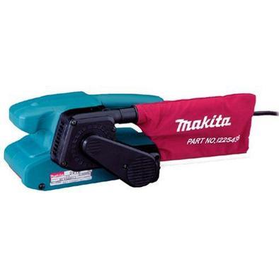 Grinders & Sanders Makita 9911