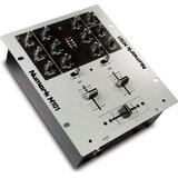 DJ Mixers Numark M101