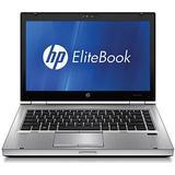 HP EliteBook 8460p (LG743EA)