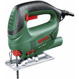 Jigsaw Bosch PST 700 E