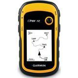Handheld Garmin eTreX 10