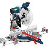 Mitre Saw Bosch GCM 12 GDL Professional