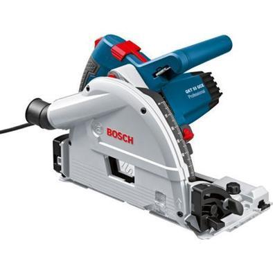 Plunge Cut Saw Bosch Bosch Bosch GKT 55 GCE Professional