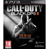 Black ops 2 PlayStation 3 Games Call of Duty: Black Ops II