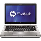 Laptops HP EliteBook 8460p (LJ428AV)