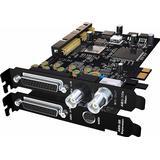 Sound Cards RME HDSPe AES
